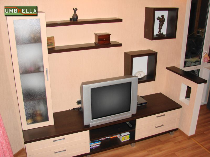 Возврат мебели на заказ закон о защите прав